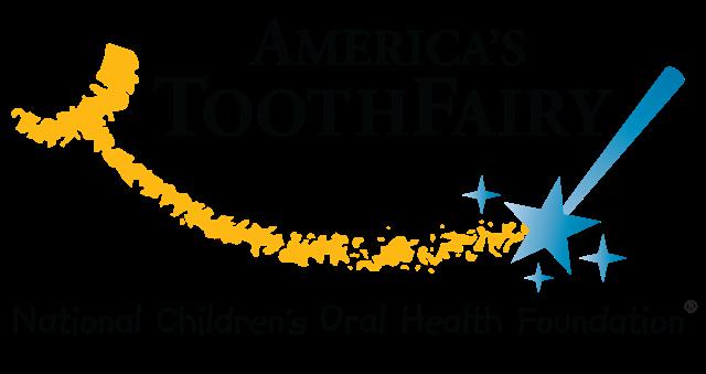 Americas Toothfairy