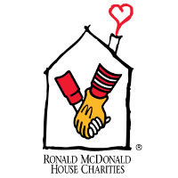 The Ronald McDonald House Charity