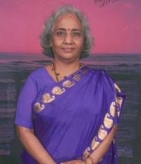Dr. Sara Kalambur