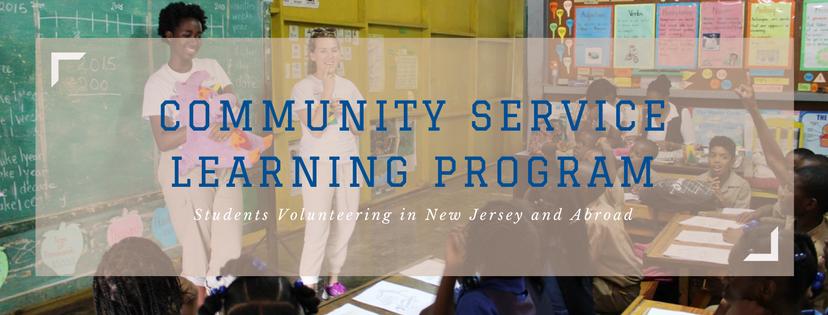 KinderSmile-Community-Service-Learning-Program