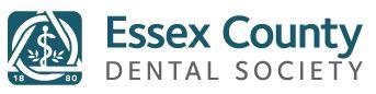 Essex County Dental Society