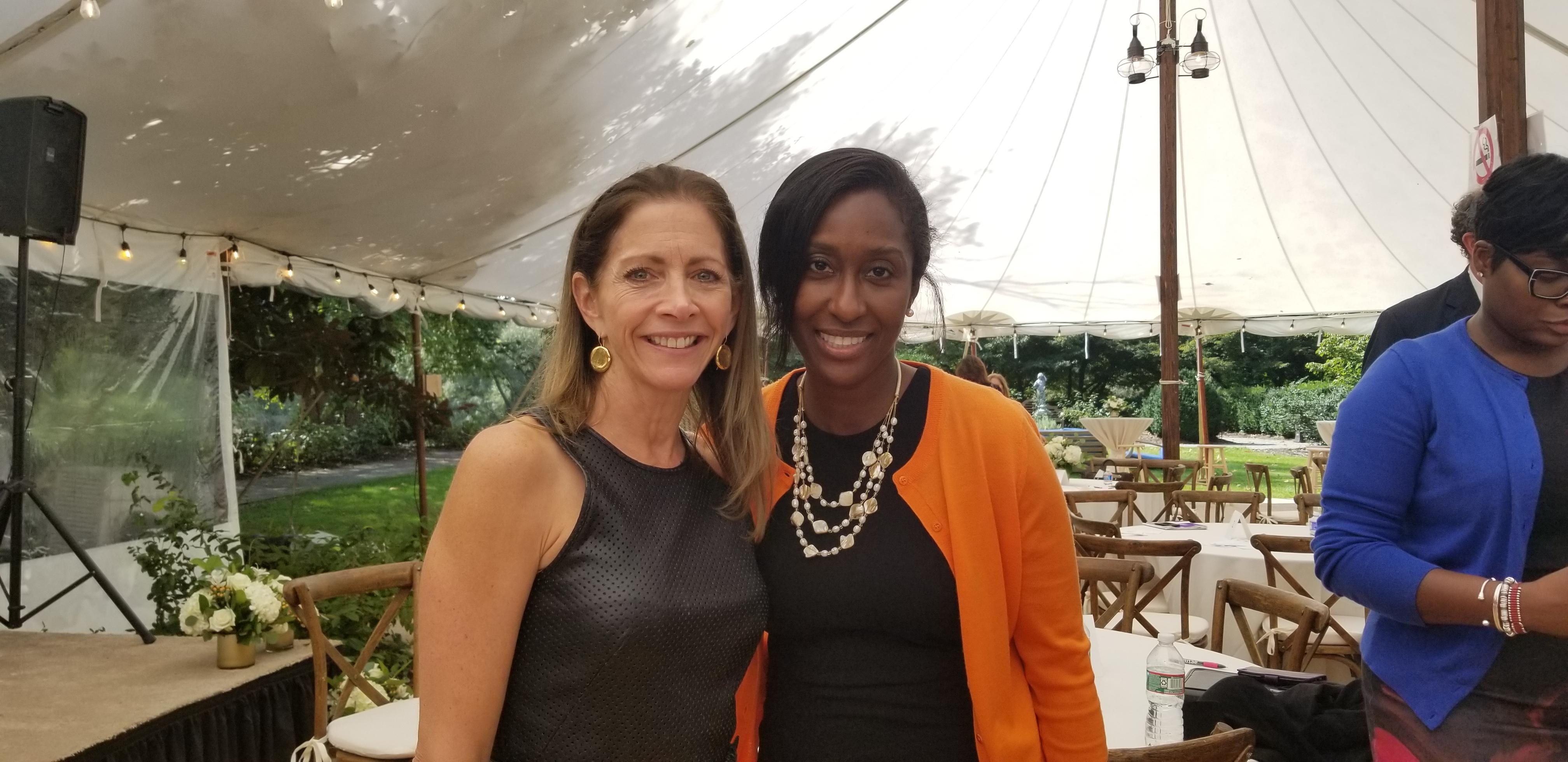 New Jersey Black Maternal & Infant Health Leadership Summit